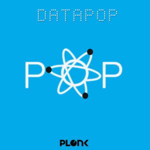 Datapop - Pop