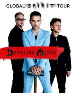 depeche-mode-global-spirit-tour
