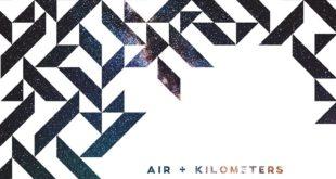 airkilometers