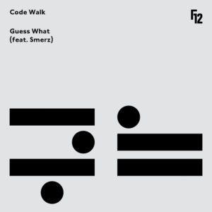codewalk