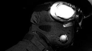 darknaut-picture-bw (1)