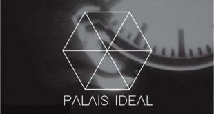 palaisideal