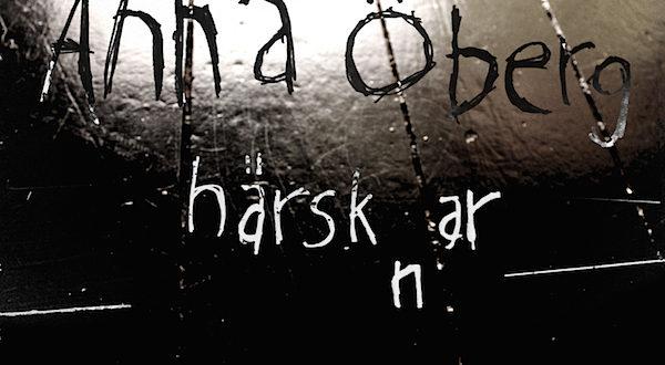harsknar_press
