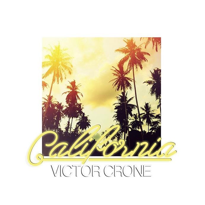 victorcrone
