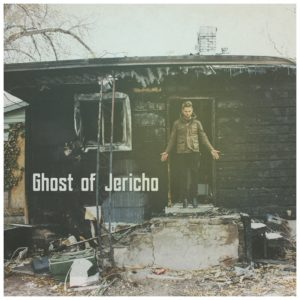 Ghost-of-Jericho-brdrb