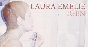 LauraEmelie-ettan