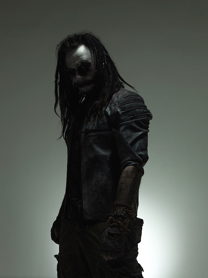 Mortiis Photo by Sebastian Ludvigsen WEB 5
