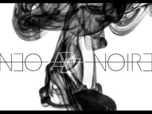 neonoire