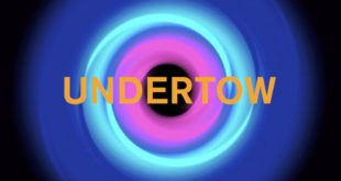Pet Shop Boys Undertow