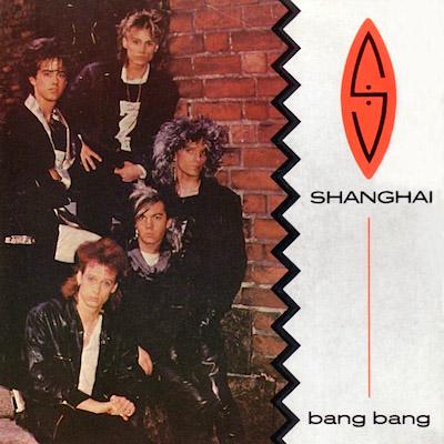 Shanghai-cover80s