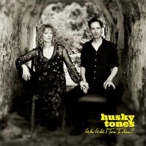 Husky Tones