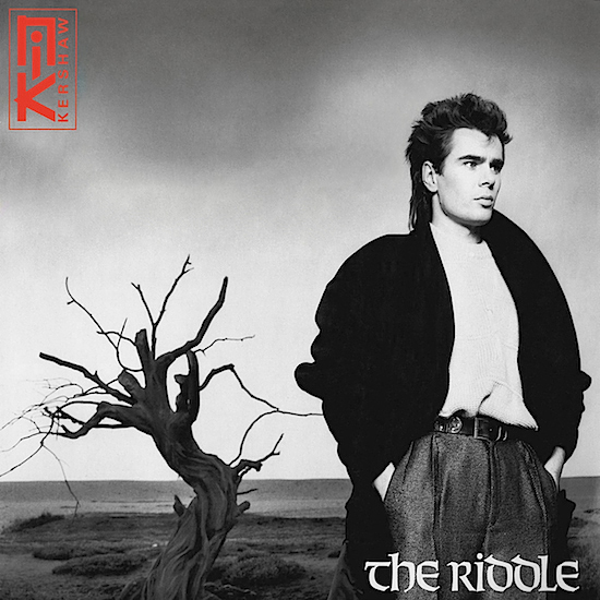 the-riddle