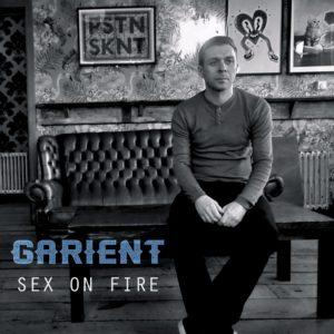 garientsexonfirecoverl