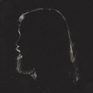 Ben Bostick -Ben Bostick, omslag