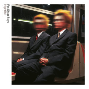 Pet Shop Boys: Nightlife + Further Listening