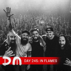 InFlames-DM