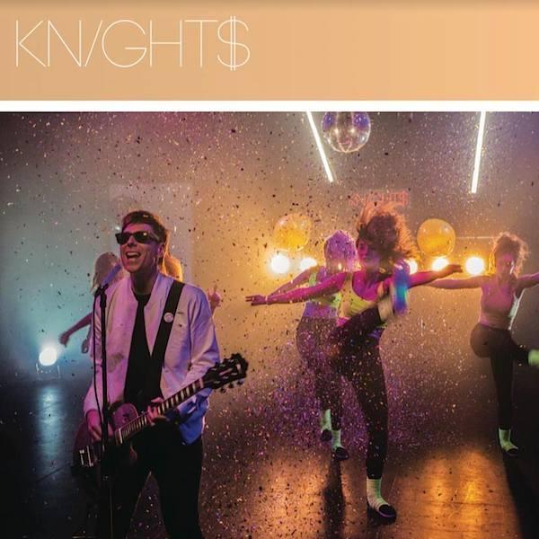 KnightsPoision