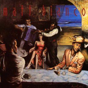 Matt Bianco Deluxe Edition