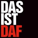 DAF_boxPACKSHOT
