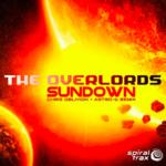 Overlords - Sundown (remix)