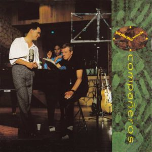 Working Week – Compañeros (Expanded Edition)