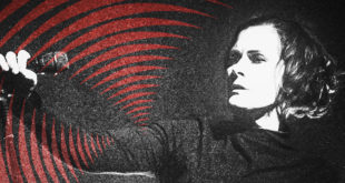 Alison Moyet: The Other Live Collection