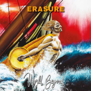 Erasure: World Beyond