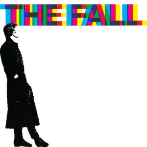 The Fall 458489