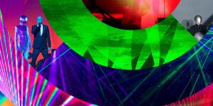 Pet Shop Boys: Inner Sanctum