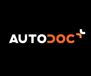 På Autodoc