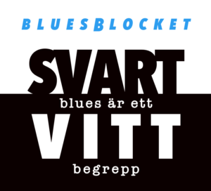 Skivbolag: Rekorderlig Blues